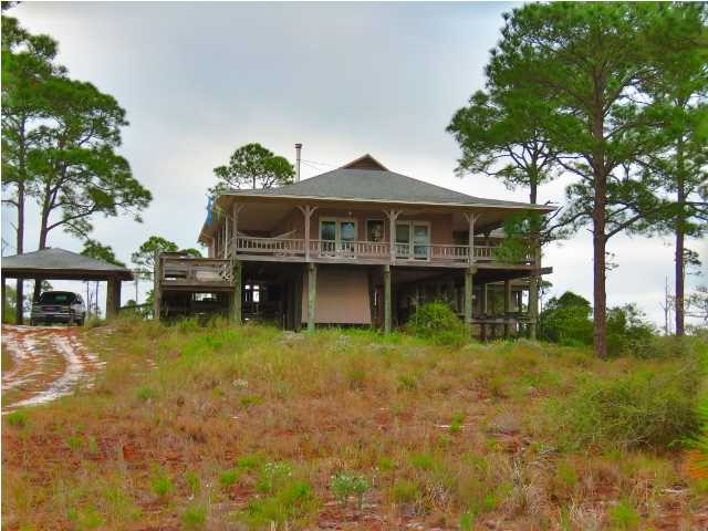 carrabelle personals Dog island 748 likes 9,900 were here dog island is located in the northwestern florida gulf coast just 35mi off-shore from carrabelle in franklin.
